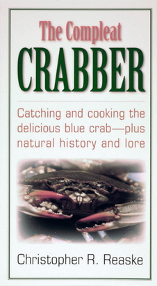 Bok, The Compleat Crabber