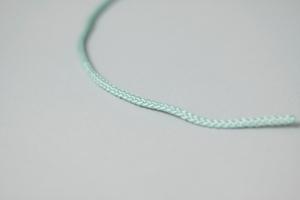 Kräftlina flyt, 3 mm, grön, 250 m