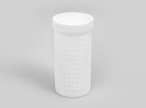 Betesbox, cylinderformad 2mm