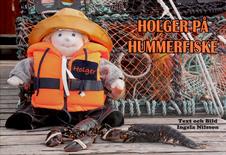 Barnbok, Holger på hummerfiske