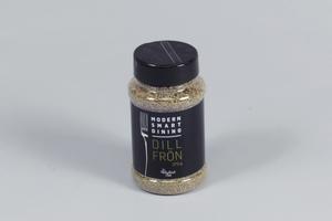 Dillfrö – 275 g