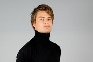 Helly Hansen - Ribe, underställströja