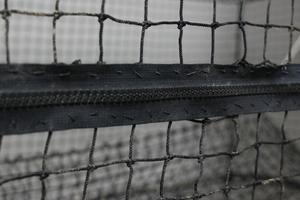 Torskbur Large, en ingång