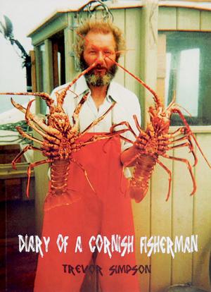 Bok, The Diary Of The Cornish Fisherman