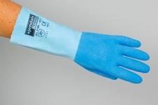 Tegera 8160, handske, X-Small