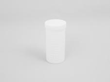 Betesbox, cylinder, 4 mm