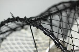 Hummertina Fritidsfiske